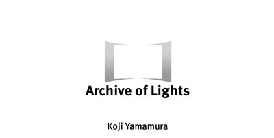 Archive of Lights