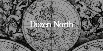 Dozen North