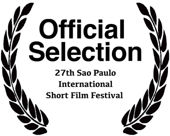 27th Sao Paulo International Short Film Festival