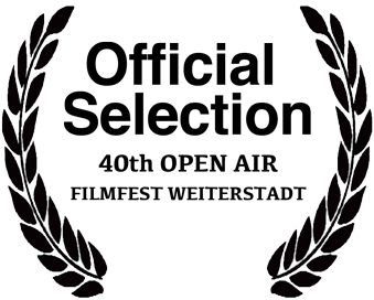 40th OPEN AIR FILMFEST WEITERSTADT