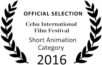 5th Cebu International Film Festival