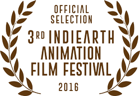 3rd IndiEarth Animation Film Festival