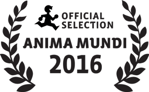 24th International Animation Festival of Brazil – Anima Mundi 2016
