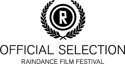 24th Raindance Film Festival
