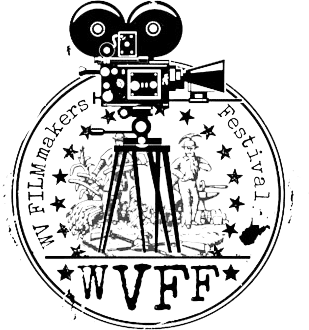 17th West Virginia FILMmakers Festival
