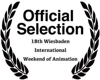 Wiesbaden International Weekend of Animation