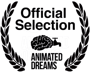 18th Animated Dreams 2016