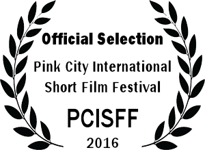 3rd PINK CITY INTERNATIONAL SHORT FILM FESTIVAL