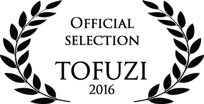 "9th International Animated Film Festival ""TOFUZI"" ("